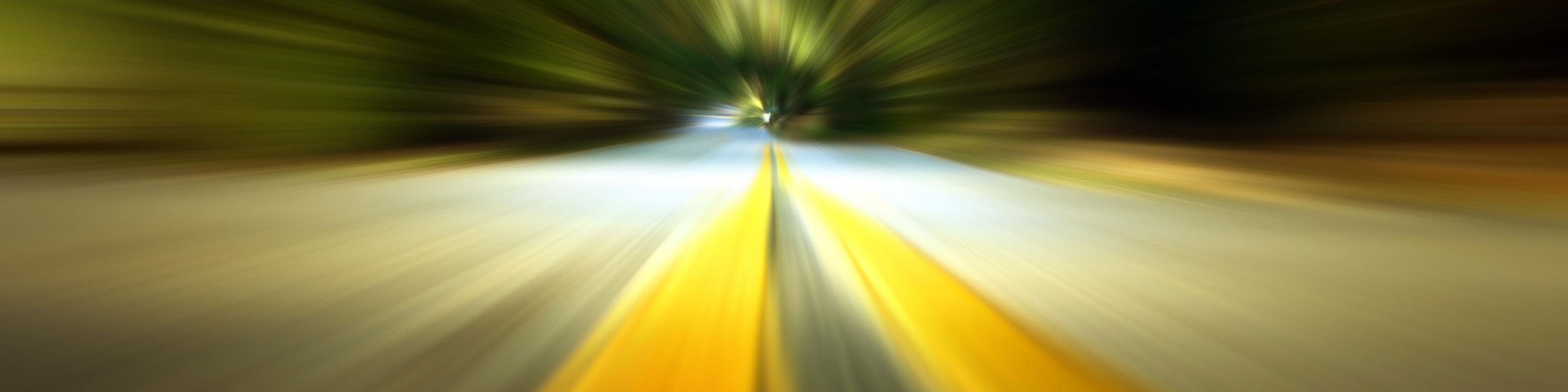 how to get speeding ticket reduced in alberta